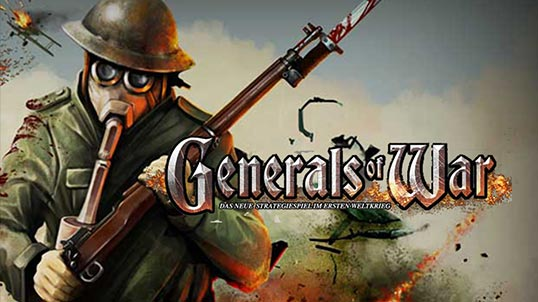 generals-of-war
