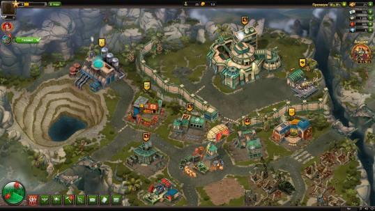 krizis-screenshot3