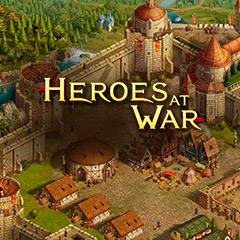 heroes at war взлом на кристаллы