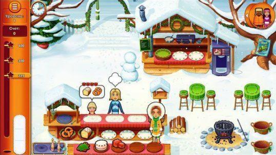 delicious-emilys-christmas-carol-collectors-edition-screenshot1