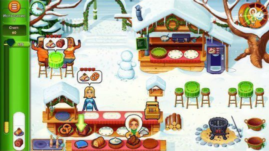 delicious-emilys-christmas-carol-collectors-edition-screenshot3