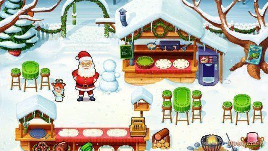 delicious-emilys-christmas-carol-collectors-edition-screenshot4