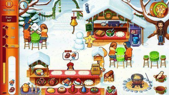delicious-emilys-christmas-carol-collectors-edition-screenshot5