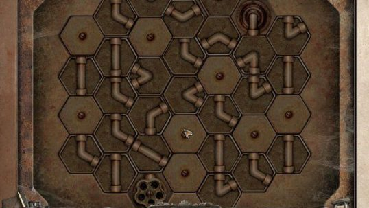 mysteries-of-the-past-shadow-of-the-daemon-collectors-edition-screenshot6
